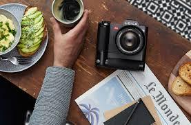 cuisine plus lens lenses lens reviews for professionals rangefinder