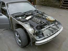 porsche 944 performance chip can a 928 engine be put into a 924s 944 pelican parts technical bbs