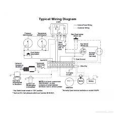 amp gauge wiring diagram gooddy org