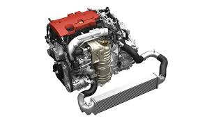 Civic Engine Size What Engines For 2016 Civic Type R And Si 2016 Honda Civic