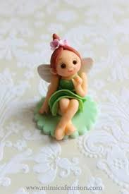 fairy cake topper how to make a flower fairy cake topper fairy cakes flower