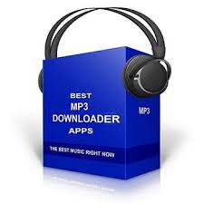 android mp3 top 10 best mp3 downloader app for android 2017 free