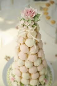 92 best croquembouche images on pinterest croquembouche eclairs