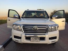 used toyota land cruiser 2008 toyota land cruiser 2008 for sale in dubai melltoo marketplace