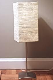 Cheap Table Lamps Table Lamps Modern Ikea Aqua Lamp Australia Base Surripui Net