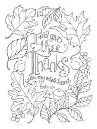 o holy night nativity scene coloring page in two sizes 8 5x11