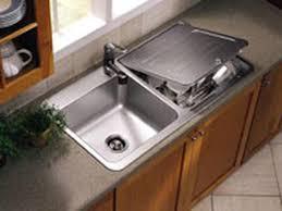 ge under sink dishwasher amazing under sink dishwasher in 21 marvellous voqalmedia intended
