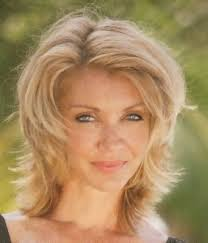 haircuts for thin hair on 50something women short hairstyles for fine hair very short hair styles for women