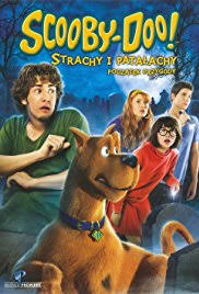 subtitles scooby doo the mystery begins subtitles 1cd