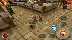 tiger apk samurai tiger android apps on play