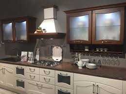 kitchen cabinet glass door ideas kitchen cabinet ideas that spice up everyday home decors