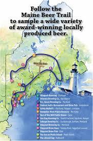 Pennsylvania Breweries Map by 149 Best Beers Images On Pinterest Craft Beer Beer And Beer Bottles