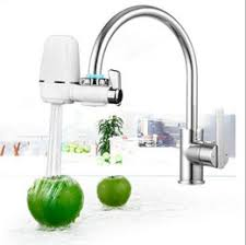 Faucet Mount Filter Kitchen Drinking Water Faucet Online Kitchen Sink Drinking Water