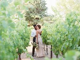 wedding planner requirements wedding planner requirements how to select a wedding