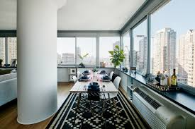 rentals at urby u0027s jersey city skyscraper hit the market from