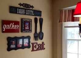 wall kitchen ideas the 25 best rooster kitchen ideas on rooster kitchen