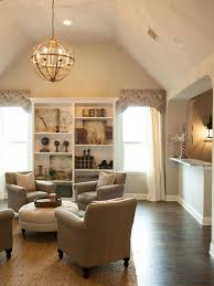 living room lighting inspiration charming family room ceiling lights small room by dining table