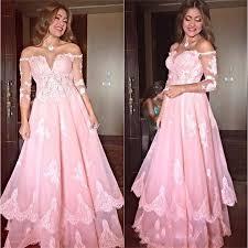 106 best prom dresses images on pinterest evening dresses prom