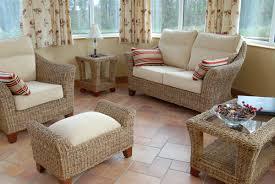 Sofas For Conservatory Conservatory Sofas Sofa Review