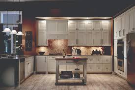 kitchens new horizon cabinetry