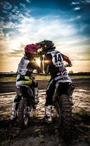 free stock photos of motorcycle pexels free stock photo of road sunset man couple