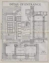 architectural blueprints for sale moda fabric passport architecture blueprints yards