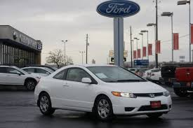honda civic lx 2007 for sale used 2007 honda civic for sale ontario or