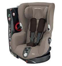 siege axiss bébé confort siège auto axiss groupe 1 earth brown ebay