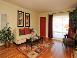 New  Cool Living Room Colors Design Decoration Of  Fashionably - Cool colors for living room
