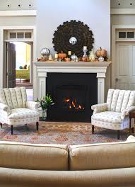 Modern Living Room With Fireplace Images Living Room Modern Living Room Ideas With Fireplace And Tv