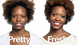 airbrush makeup for black skin beauty bomb top five foundation brands for women of color