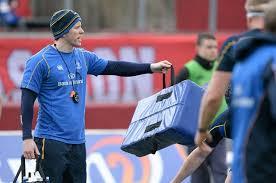 Seeking Sub Leinster Rugby Leinster Seeking Sub Academy S C Coach