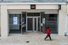 siege social maif agence maif magenta 75010 maif