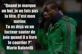Mario Balotelli Meme - mario balotelli meme by ry77 memedroid