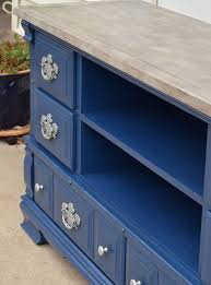 old dresser turned tv console timeless creations llc