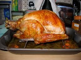 kill my turkey 26 november 2004