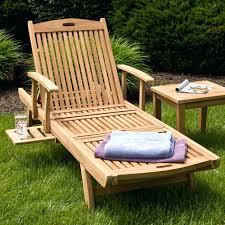 Patio Lounger Cushions Patio Ideas Patio Chaise Lounge Chair Patio Chaise Lounge Chairs