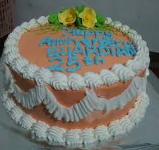 wedding cake sederhana kue ulang tahun sederhana bojog gede mimicicicake