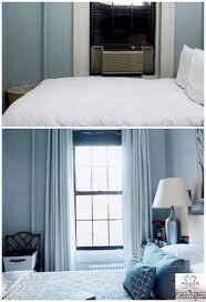 Makeover Bedroom - inspirational bedroom makeover before and after ideas u2014 decorationy