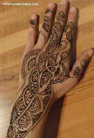 henna tattoo designs best henna design ideas