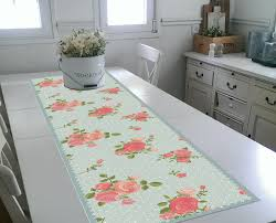 free shipping flowers free shipping flowers table runner wedding table runner flowers