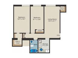 east meadows floor plan heritage square apartments east meadow ny apartments