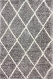 coffee tables silver metallic area rug faux fur rug grey silver