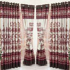 Premium Curtains Quality Curtains Tags 94 Remarkable Curtains Picture