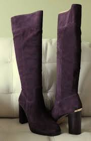 michael kors womens boots size 12 17 best s designer fashion boots images on