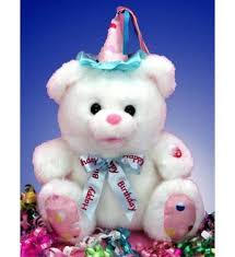 birthday bears delivered 60 best stuffed animals delivery images on