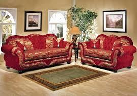 red living room set red living room furniture sets babini co