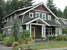 the birch bungalow company