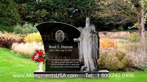 how much does a headstone cost cost for headstones
