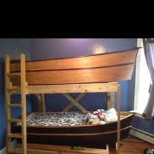 Boat Bunk Bed Picasa Web Albums Mandi Tremayne Bedroom Pinterest D